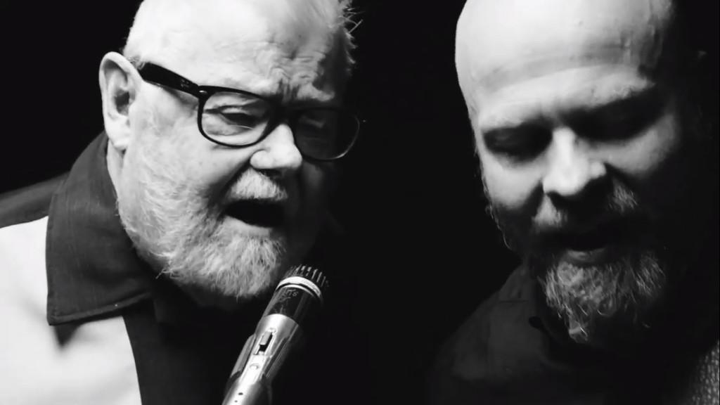 Uusi video: Tero Pulkkisen vahvistuksina Eero Raittinen ja Augie Meyers